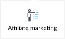 BG sms for affiliate marketing