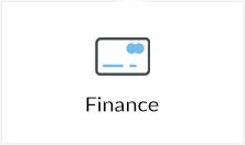 BG sms for finance 3